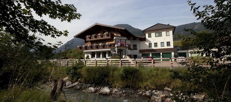Hotel Lisa in Flachau, Unverbindliche Anfrage